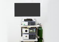 4K外科手術用内視鏡システム